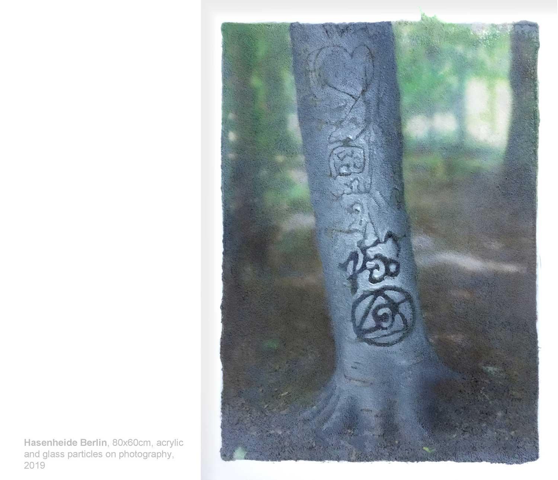 Vintage-I,-acrylic-on-paper,-60x80-cm,-2017