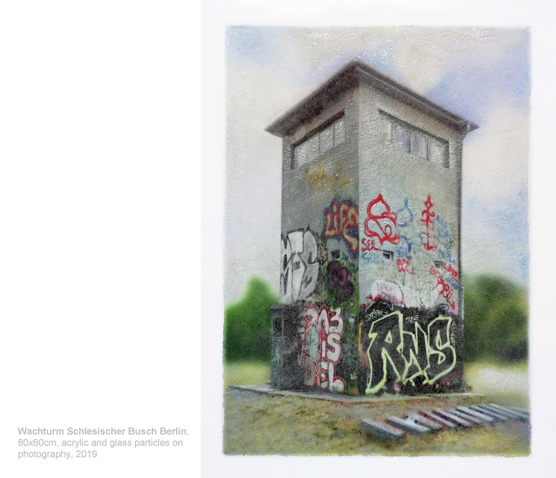 Vintage-III,-acrylic-on-paper,-60x80-cm,-2017