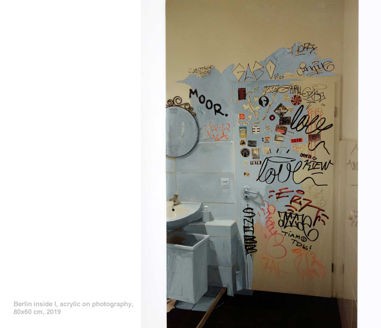 Berlin inside-I-acrylic-on-photography-800x60-cm-2019