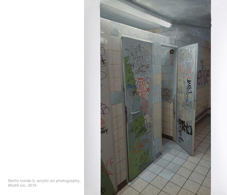 Berlin-inside-II-acrylic-on-photography-80x60-cm-2019
